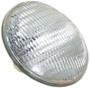 Certikin PU8 Swimming Pool Light Replacement Lamp