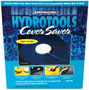 Swimming Pool Cover Water Siphon