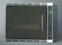 Dometic Cramer CBCG Oven - Closed Door