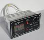 Bonus MPS3 power management system