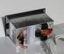 PMS3H power management system