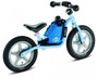 Puky Learner Bike LRT Bag in Ocean Blue