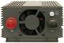 12v DC to AC 1000W Inverter