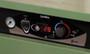 Certikin Genie swimming pool heater condensing boiler controls