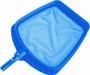 Swimming Pool Shallow Leaf Net
