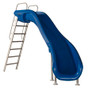 SR Smith Rogue 2 Swimming Pool Water Slide