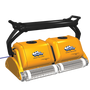 Commercial Swimming Pool Cleaner Dolphin Pro X2 X2