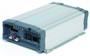 Waeco Sinepower MSI-T 2300W Pure Sine Wave Inverters