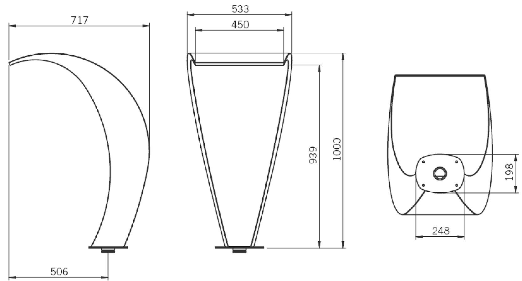 450-swan-curtain-dimensions.jpg