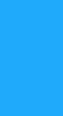 blue-liner-2.jpg