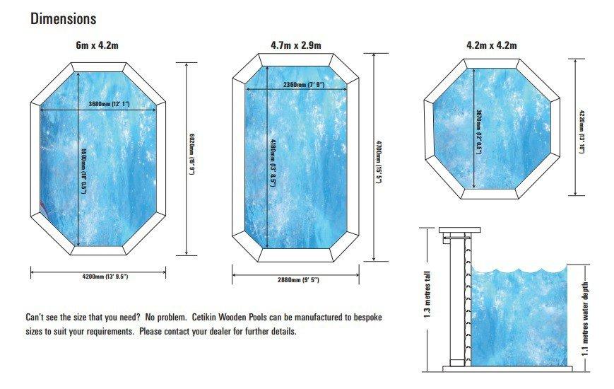 certikin-above-ground-wooden-pool-dimension.jpg