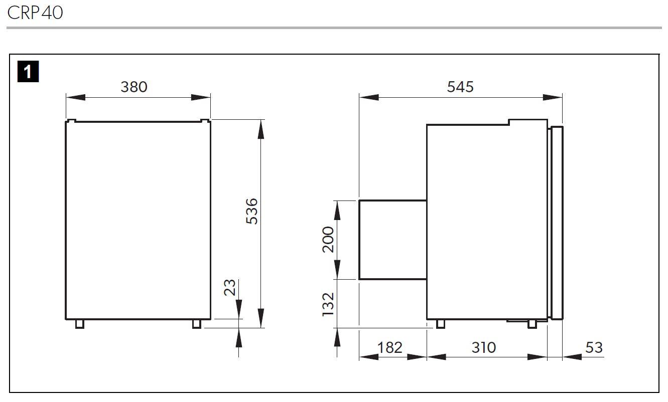 crp40-dimensions.jpg