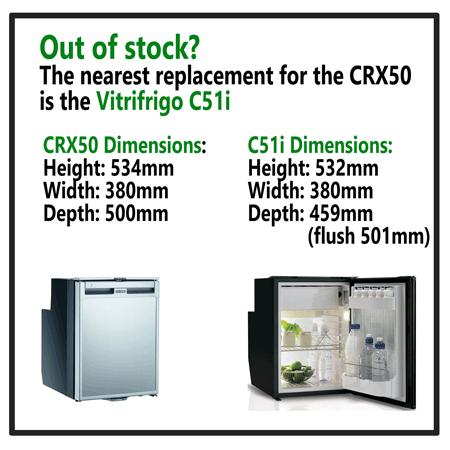crx50-replacement-graphic-c51i-vitrifrigo-2.png