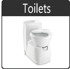 dometic-toilets-spares-logo-5.png