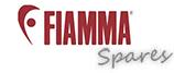fiamma-spares-logo.png