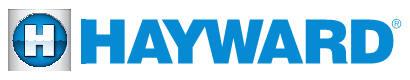 hayward-logo.jpg