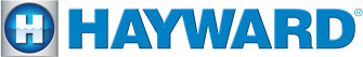 logo-hayward.jpg