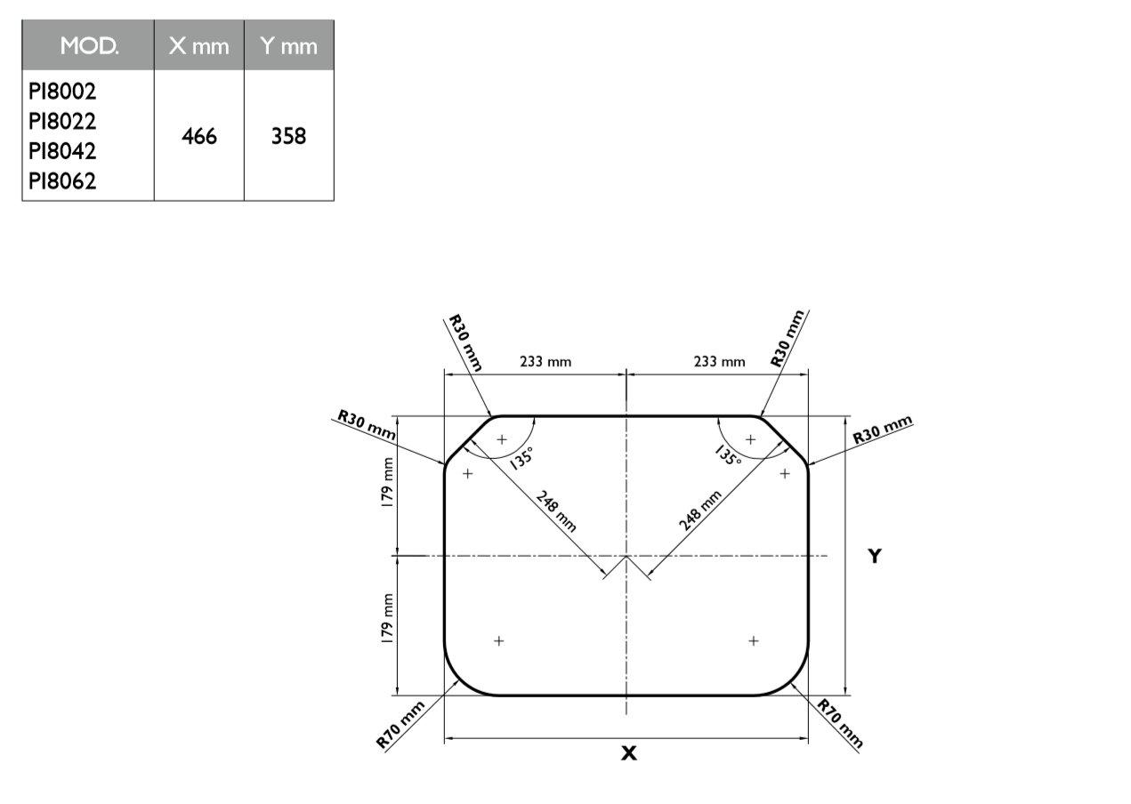 pi8002-template.jpg