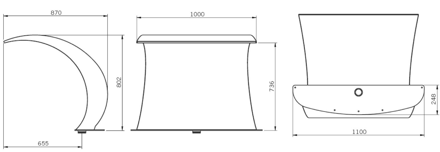 swan-curtain-1000-dimensions.jpg