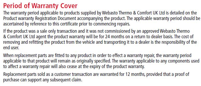 webasto-warranty-24.png