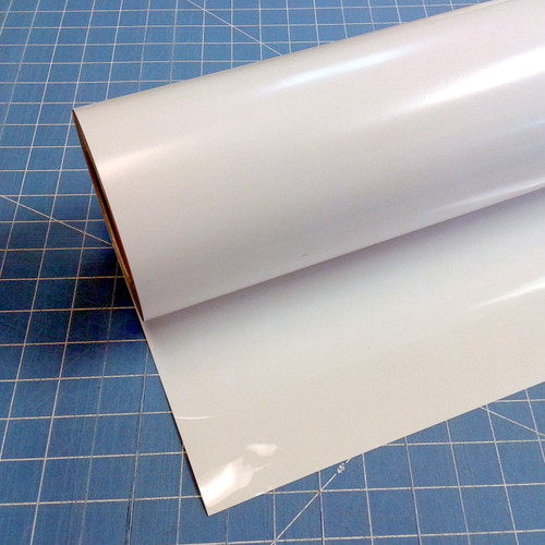 "White Siser EasyWeed 15"" Roll (Click for Lengths)"