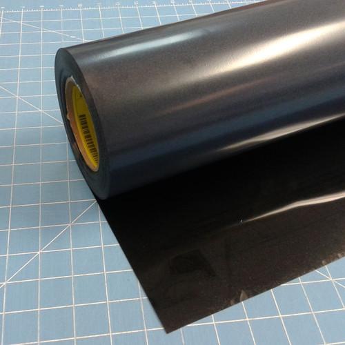 "Black Siser EasyWeed 15"" Roll (Click for Lengths)"