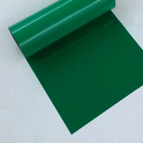 "Green Siser EasyWeed 15"" Roll (Click for Lengths)"