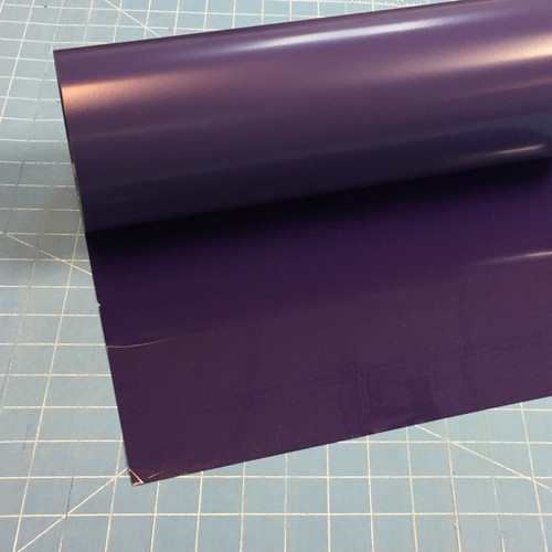 """Purple Siser EasyWeed 15"""" Roll (Click for Lengths)"""