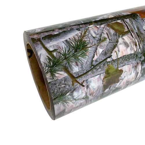 """Forest Thermoflex Fashion Patterns 12"""" Roll (Click for Lengths)"""