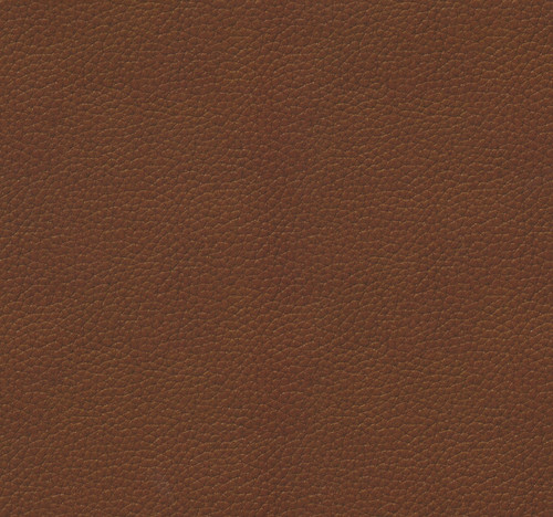"""Brown Leather Thermoflex Fashion Patterns 12"""" x 12"""" Sheets (Click for Quantities)"""