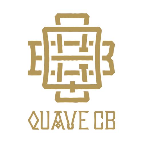 Quave Club Bangers - Flat Tops