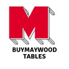 Buy Maywood Tables