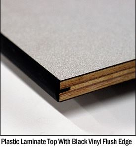 original-available-edging-vinyl-flush-edge-laminate.jpg