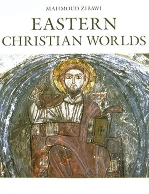 EASTERN CHRISTIAN WORLDS