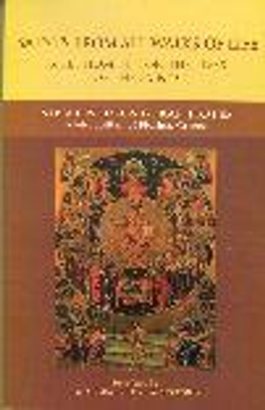SAINTS FROM ALL WALKS OF LIFE: Brief Homilies on the Lives of the Saints