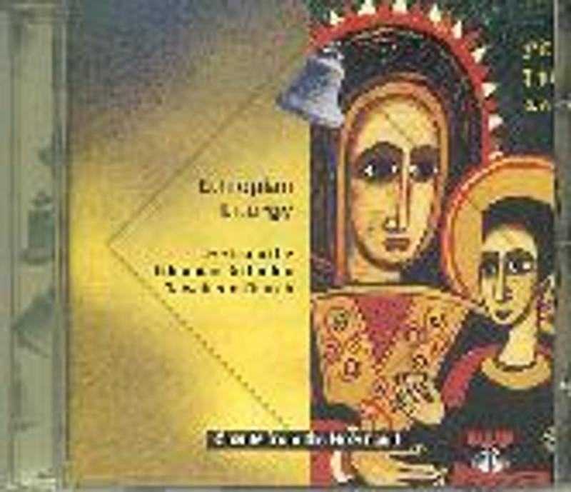 ETHIOPIAN LITURGY