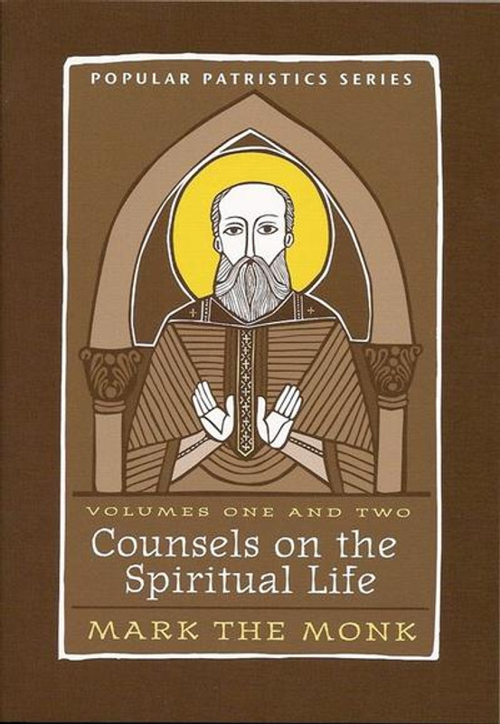 COUNSELS ON THE SPIRITUAL LIFE: Volumes 1 and 2