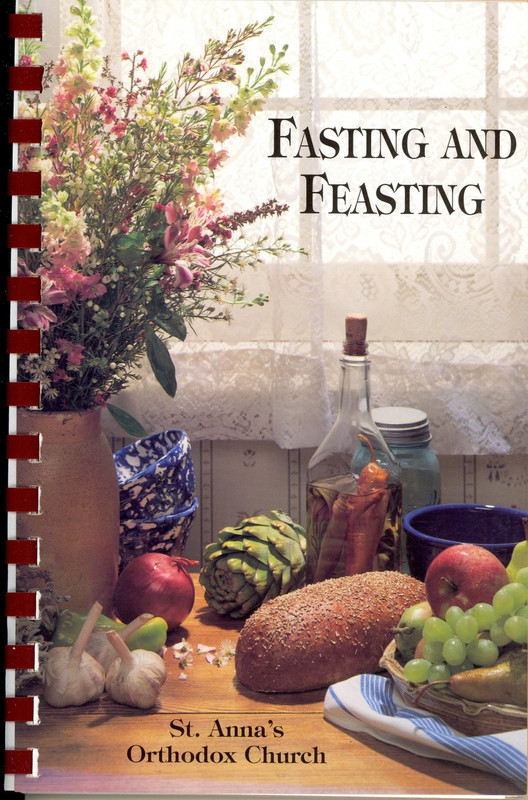 FASTING & FEASTING