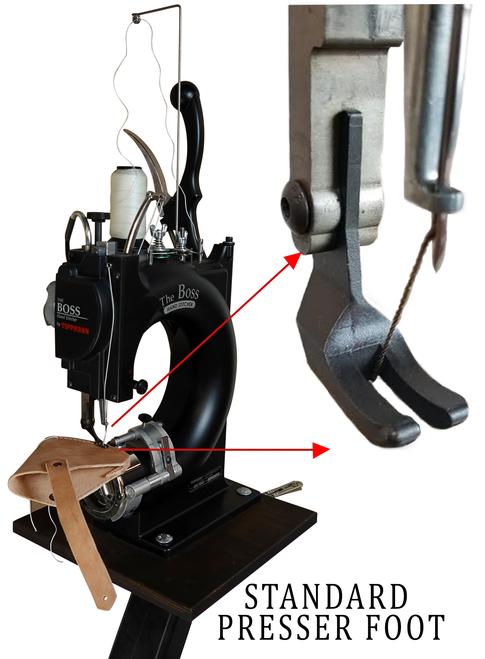 Standard Presser Foot
