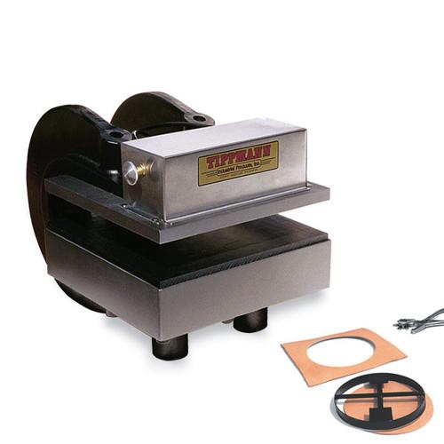 Clicker 700 Die Cutting Machine