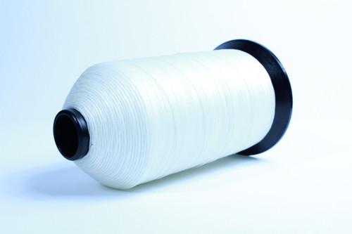 Thread Size Z207 - White