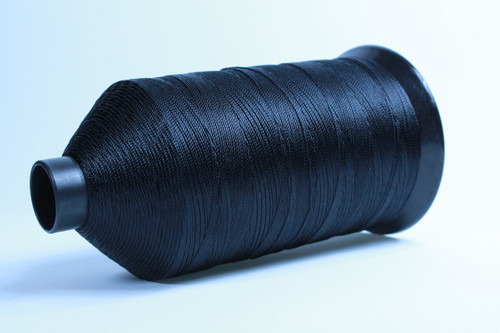 Thread Size Z207 - Black