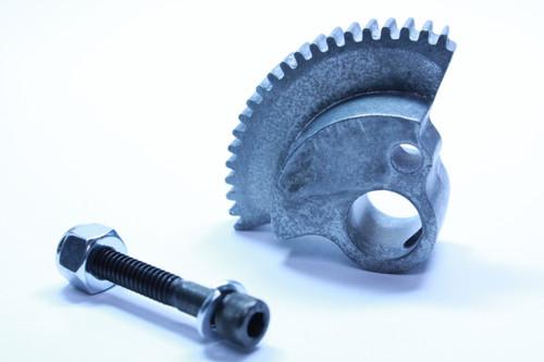 Gear Needle Shaft