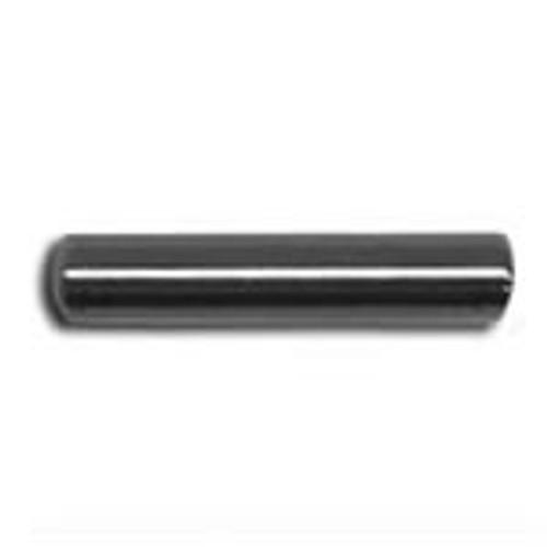 3/16 X 5/8 Dowel Pin For Needle Bar