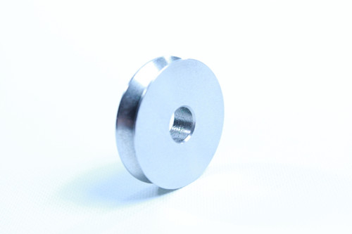 Roller Thread Tension