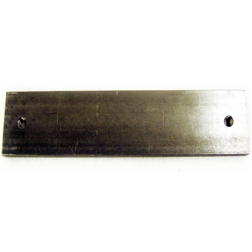 15-Ton Adjusting Bars