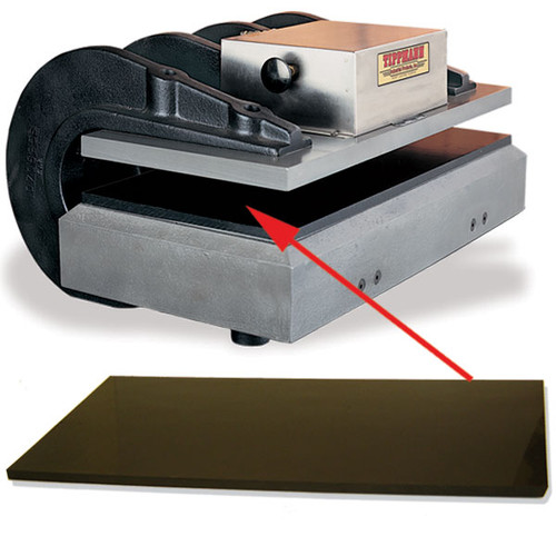 """Cutting Board, .813"""" (Thick)"""