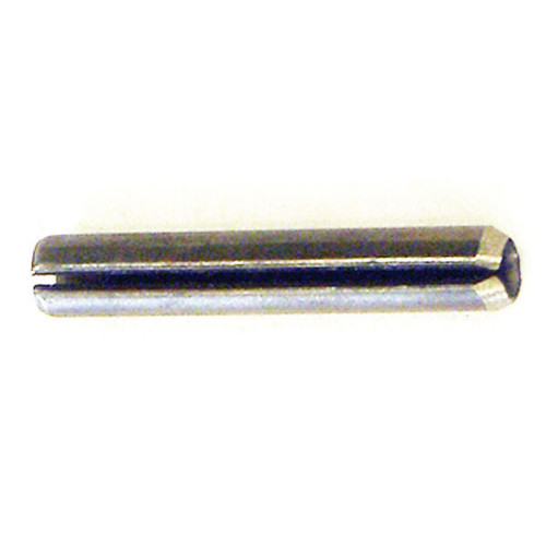 "Roll Pin 1/4"" X 1 5/8"""