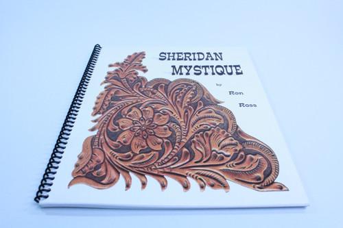 Sheridan Mystique
