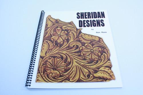 Sheridan Designs